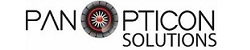 Panopticon Solutions Mobile Logo